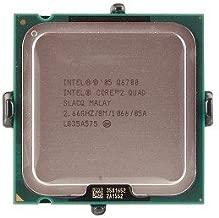 Best cpu 775 quad core Reviews