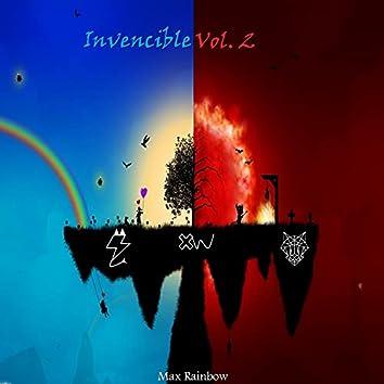 Invencible, Vol.2