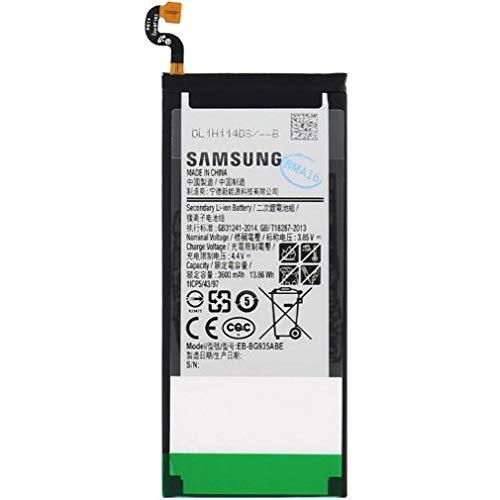 Batteria Originale 3000mAh Samsung Service Pack Galaxy S7 Edge G935F EB-BG935ABE