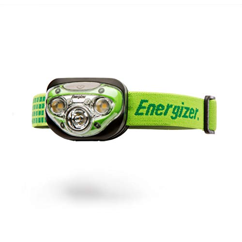 Energizer LED Headlamp
