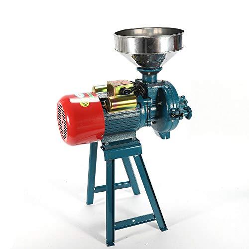 Professionelles Werkzeug mit Diamanten-Anpassung und Mikrometer für Reparatur, Wartung und Uhren