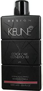 Keune Color Care Conditioner 33.8 oz.