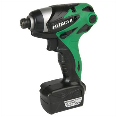 Hitachi 329553 Drill Stand for Hitachi D10 and D13 Drills