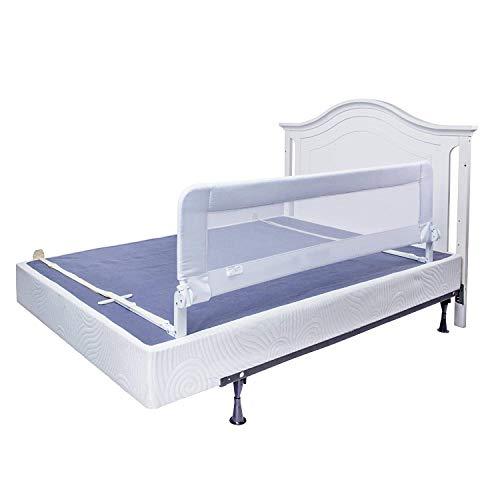 Best Kids' Bed Rails