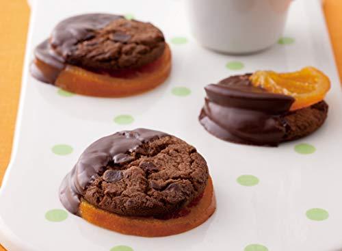 森永製菓『チョコチップクッキー』