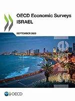 Oecd Economic Surveys: Israel 2020