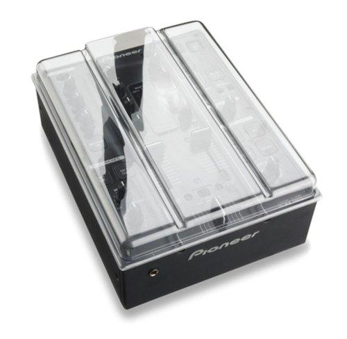 Decksaver DS-PC-DJM-350 - Tapa protectora para equipos