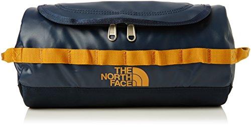 North Face Bc Beauty Case da Viaggio, Blu (Urbnnvy/Citrnyw), Taglia Unica