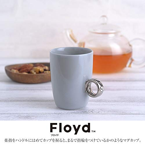 Floyd(フロイド)『CupRing』