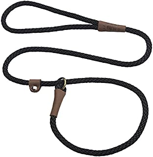 Mendota Products Dog Slip Lead