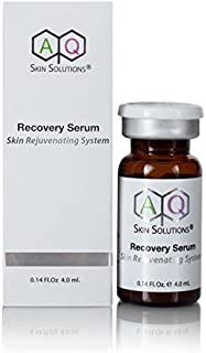 AQ Skin Solutions Recovery Serum