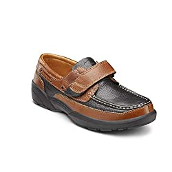 attractive price biggest discount united states Best Diabetic Shoes Reviews 2020: Top Rated Diabetic Shoes for Men ...