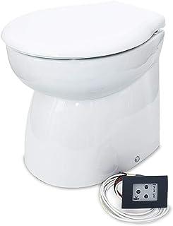 Albin Pump Marine WC Silent Premium 12 V