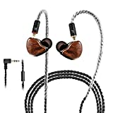 Auriculares In Ear Monitor Auricular