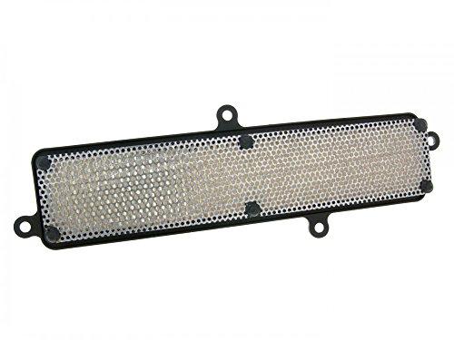 Filtre à air pour Suzuki Burgman 125, 150 07–12