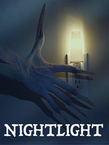 Nightlight