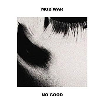 No Good (Radio Edit)