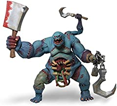 NECA Boxed and Stitches Heroes of The Storm Scale Action Figure, 7