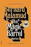 Image of The Magic Barrel