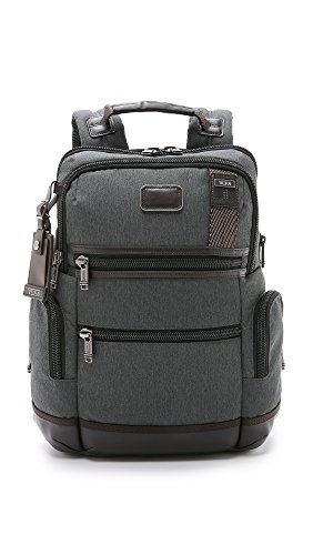 Tumi 222681AT2 Alpha Bravo Knox Mochila
