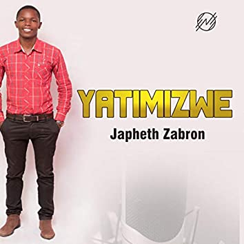 Yatimizwe