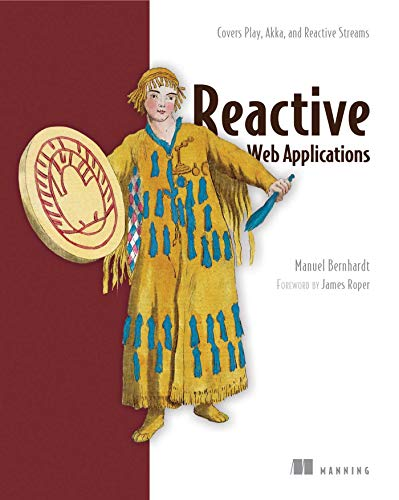 Pgbebook reactive web applications covers play akka and easy you simply klick reactive web applications covers play akka and reactive streams book download link on this page and you will be directed to the fandeluxe Image collections
