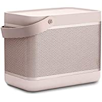 Bang & Olufsen Beolit 17 Wireless Bluetooth Speaker (Pink)