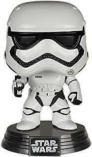 Star Wars Episode 7 Pop! First Order Stormtrooper