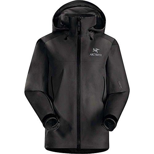 Beta Ar Jacket W M