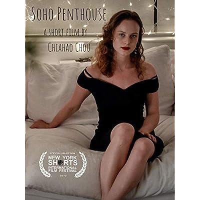 penthouse video