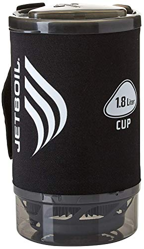 Jetboil Fluxring Spare Cup 1.8 L