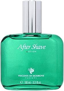 Acqua Di Selva by Visconte Di Modrone Aftershave Lotion 100ml by Visconte Di Modrone