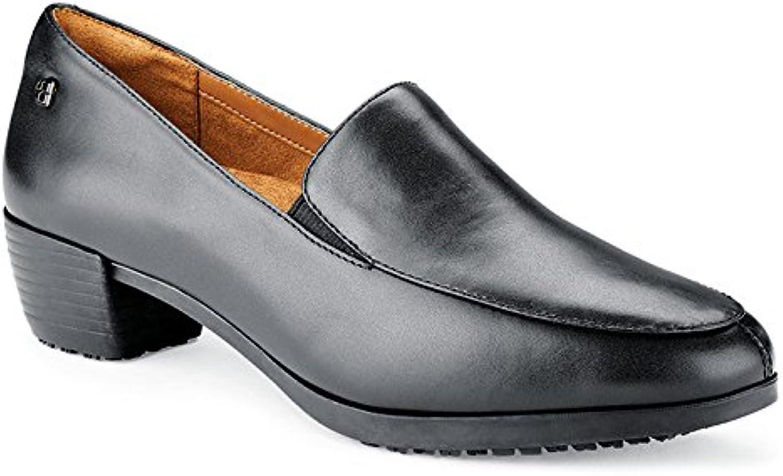 Schuhe für Crews Envy III Damen Slip auf Smart-Schuh, Weite Passform,  | Der neueste Stil  | New Product 2019