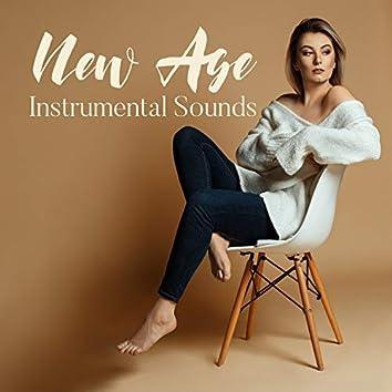 New Age Instrumental Sounds