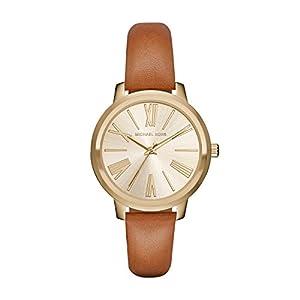 Michael Kors MK2521 Reloj de Damas