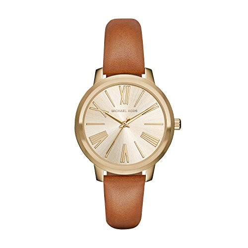 Michael Kors Damen-Uhren MK2521