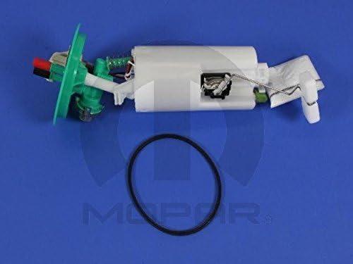 Mopar Performance 4897431AC MOPAR Fuel Modul Kit [Alternative dealer] Pum Wholesale