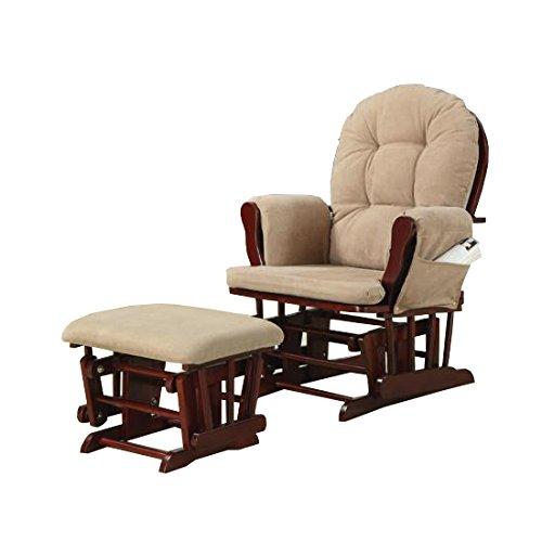 Silla Windsor marca Coaster Fine Furniture