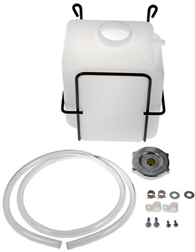 Dorman 54003 Engine Coolant Recovery Kit