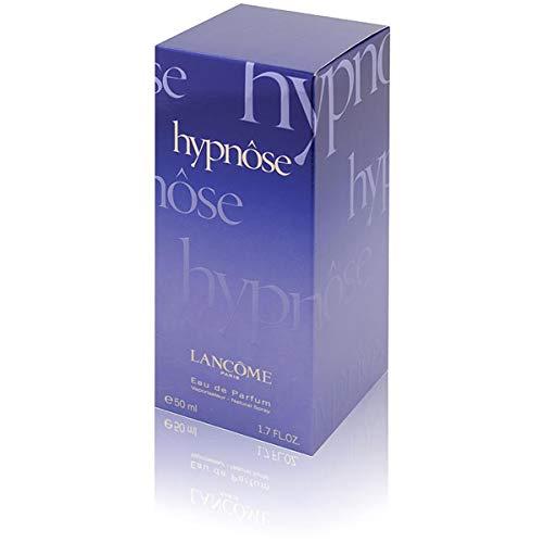 Perfume Hypnôse Feminino Lancôme Edp 50ml - Incolor - Único