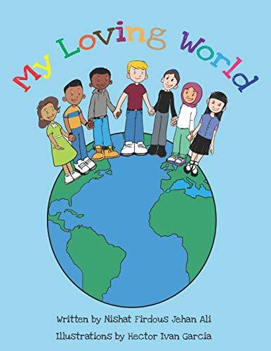 My Loving World