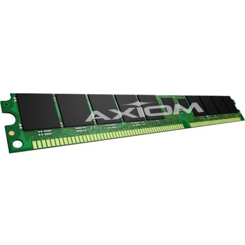 Axiom 8GB DDR3 módulo de - Memoria (8 GB, 1 x 8 GB, DDR3, 1333 MHz)
