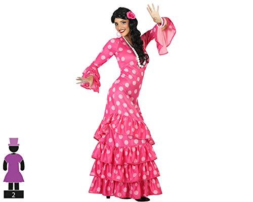 Pasamaneria Para Vestidos De Flamenca