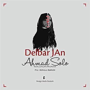 Delbar Jan