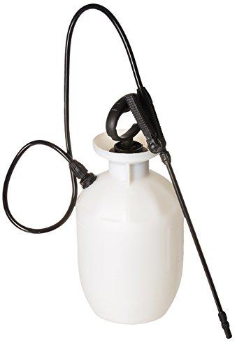 Chapin 20000 1 Gallon Lawn & Garden Sprayer