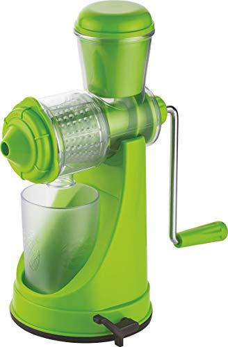 Anjali Plastic Ras Dhara Hand Juicer