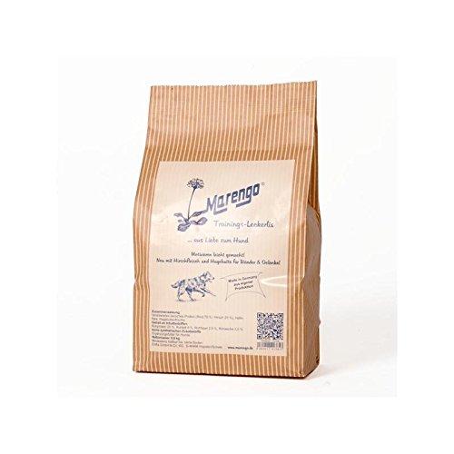 Marengo Snack Trainings - Leckerlis, 1er Pack (1 x 800 g)