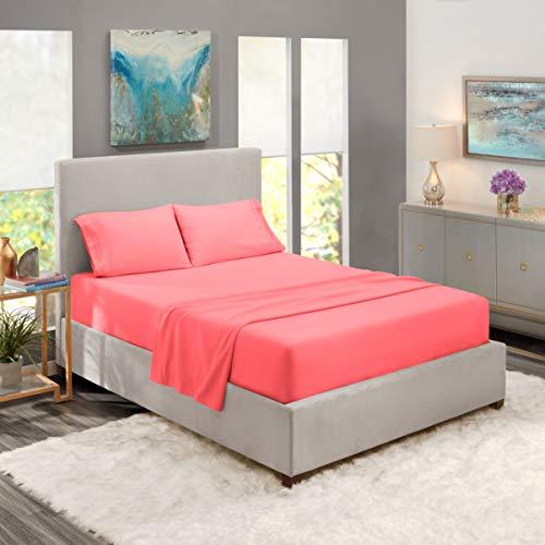 donde puedo comprar las almohadas sognare fabricante Nestl Bedding