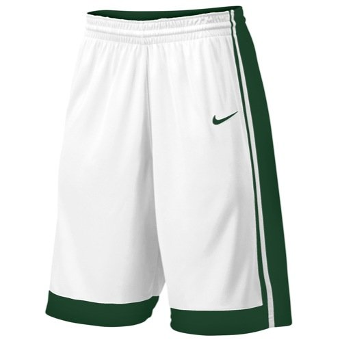 Nike Team National Varsity Shorts