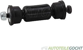 Suchergebnis Auf Für Ford Focus Stabilisatoren Fahrwerkskomponenten Auto Motorrad